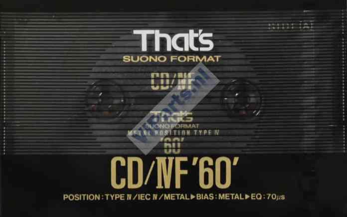 tonar-3797-thats-cd-ivf-60-front