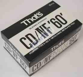 tonar-3797-thats-cd-ivf-60-box-of-10