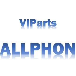 ALLPHON