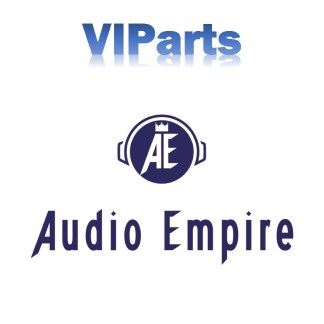 AUDIO EMPIRE