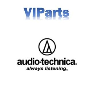 AUDIO TECHNICA (AT) CH