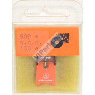 AUDIO TECHNICA AT-130-E - ATN-130-E - MICROMEL 909-E OR [Box]