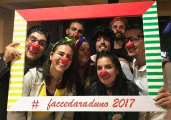 Raduno VIP – Cervia 2017