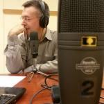 Digitális Talkshow mindenkinek – mostantól podcast műsor!
