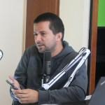 Internet alapú rádiózás internet nélkül – DTM 2017.11.21./4.