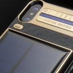 """A napelemes """"szmártfón"""" és a közösségi digitábla – PosztmodeM, 2018.05.22./4."""