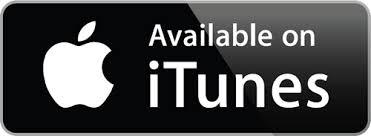 Feliratkozás az Apple iTunesban a podcastra