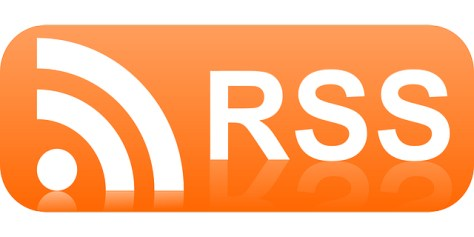 RSS/podcast