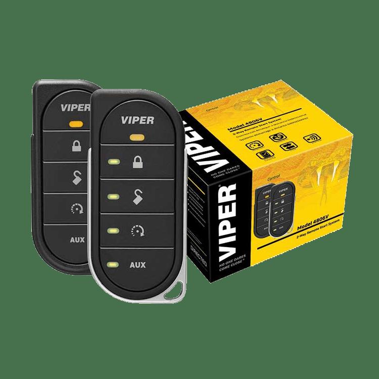 Viper 1000 alarm wiring diagram wiring diagram 4 pole ignition switch wiring diagram wirdig readingrat, iMetrik Car Alarm Wiring Diagrams