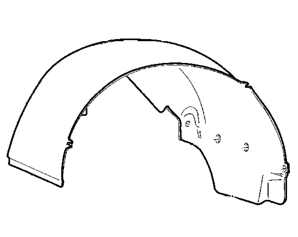tags: #pontiac sunfire speedster concept interior#2005 pontiac aztek  interior#ford flex dash#pontiac vibe dash#lincoln aviator dash#chevy nova  dash#pontiac