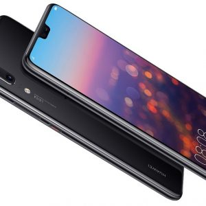 Huawei-P20-P20-Pro-Now-Official-1