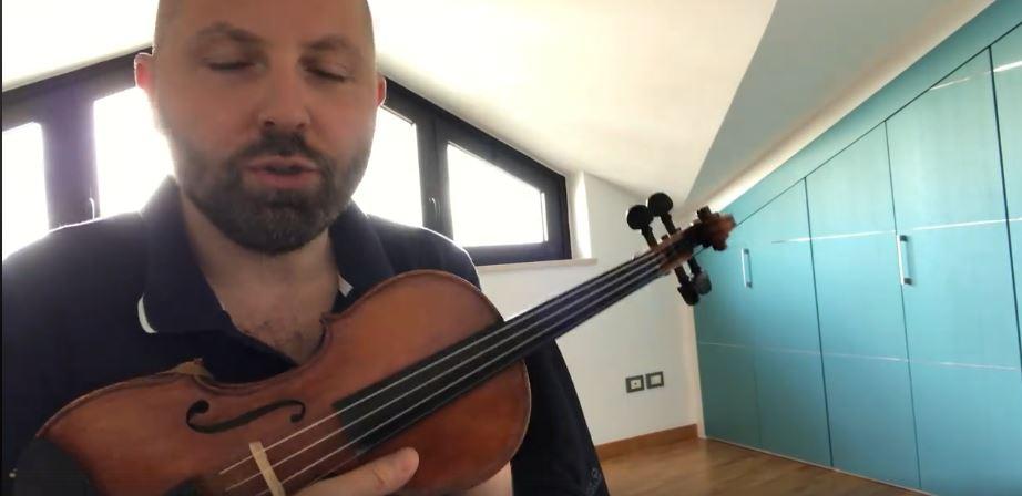 Matteo Iannaccio