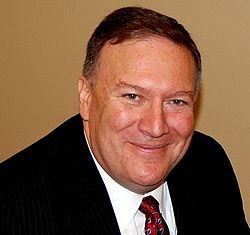 Mike Pompeo FAQs 2019- Facts, Rumors and the latest Gossip.