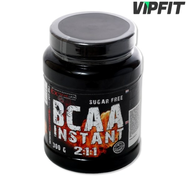 BCAA Instant 300 g