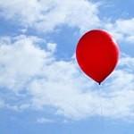 Cos'è la Clownterapia