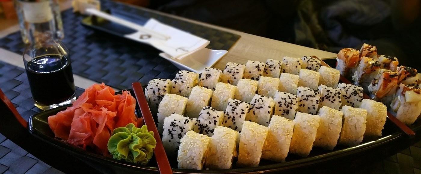 sushi-2000239_1280