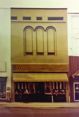 downtown murfreesboro vip murfreesboro