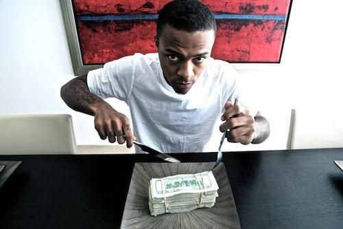 Bow Wow Money