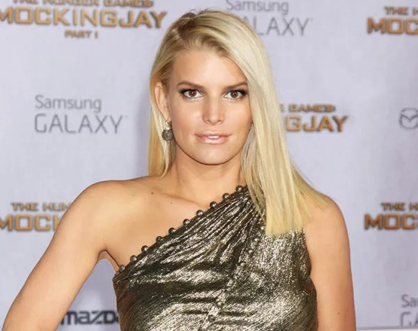 Jessica Simpson Products