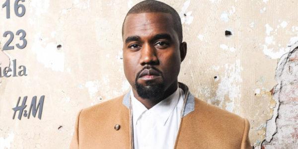 Kanye West Earnings