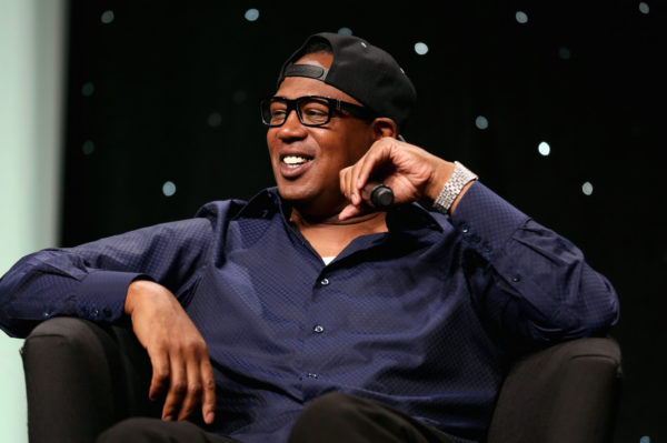 Master P Net Worth and Earnings - Vip Net Worth