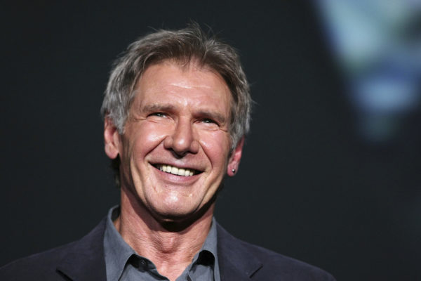 Harrison Ford Net Worth and Earnings - Vip Net Worth