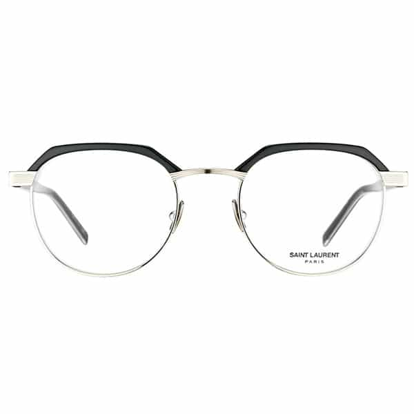 Yves-Saint-Laurent--SL-124-001-1