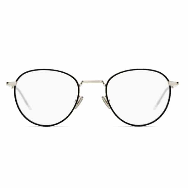 Dior--homme-DIOR0213-807