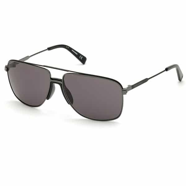 Dsquared2 DQ0342 08A