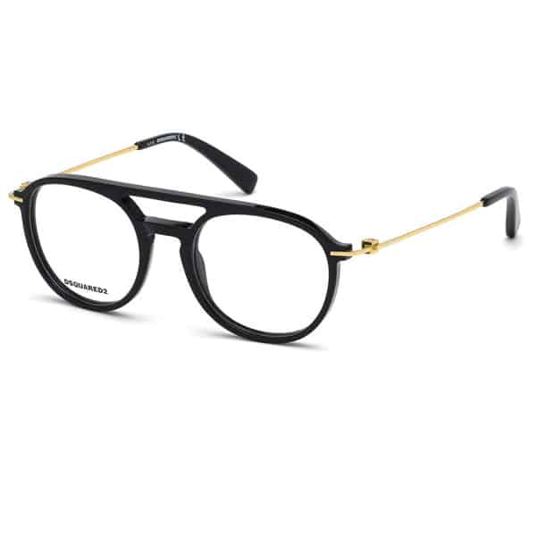 Dsquared2 DQ5265 01A