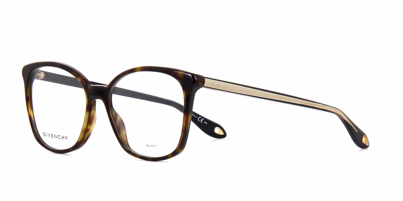 lunette Givenchy-GV0073-086
