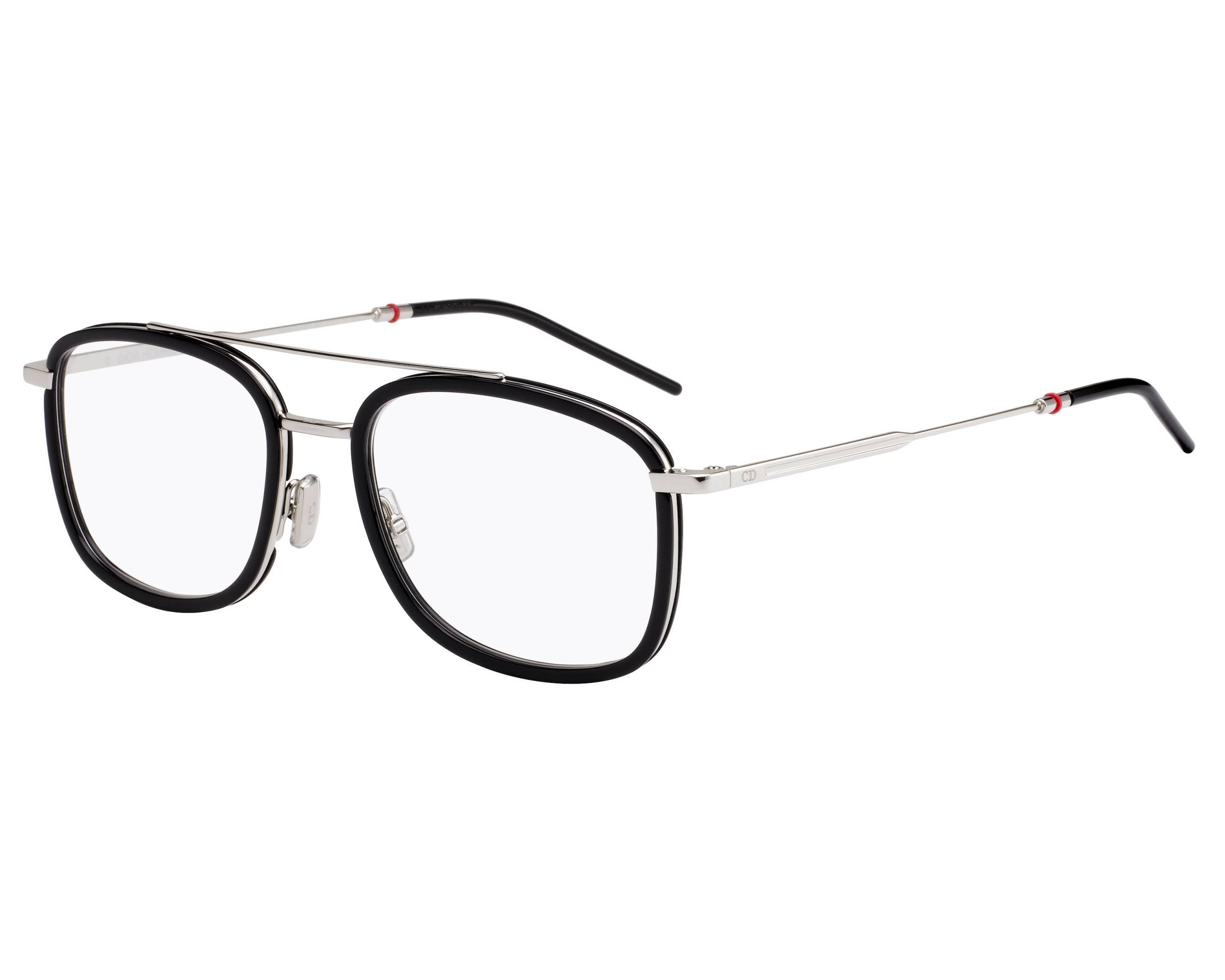 lunette-christian-dior-DIOR0229-CSA-53_P00