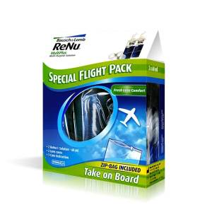 Renu-MPS-Flight-Pack-2x60ml