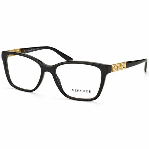 Versace VE3192B GB1