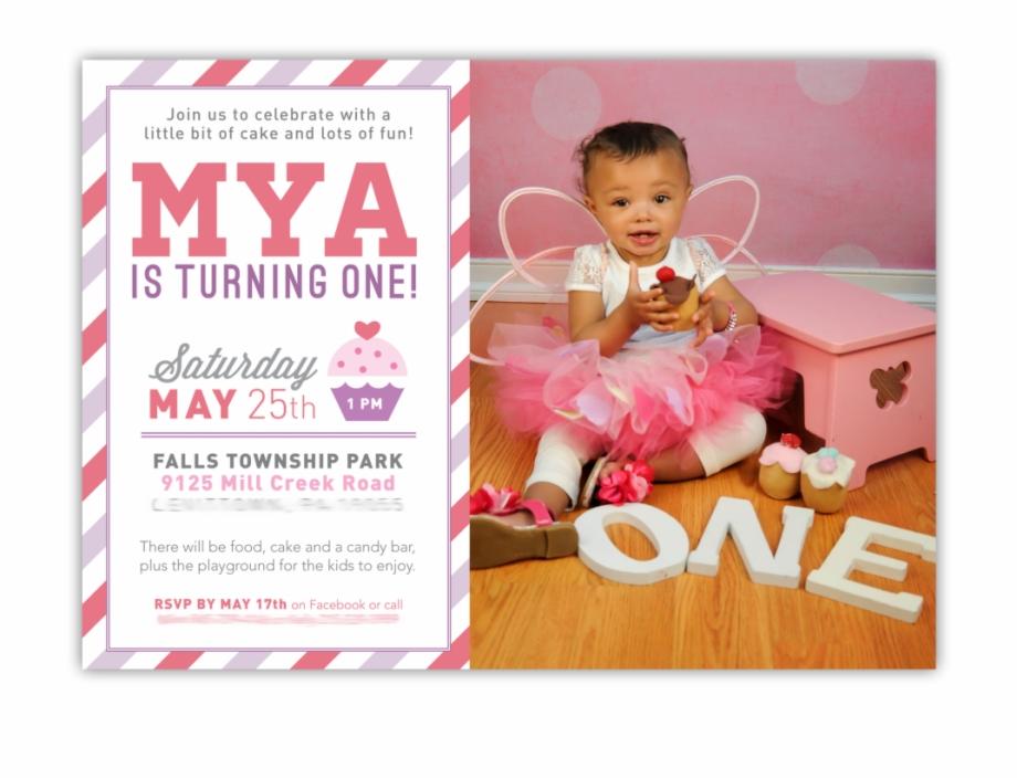 birthday invitations templates first