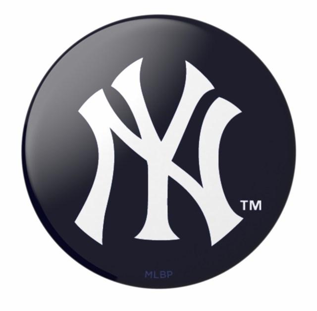New York Yankees - Logo New York Yankees  Transparent PNG