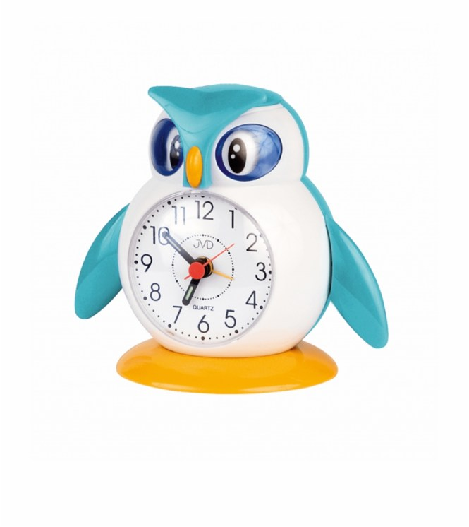 Cool Alarm Clocks For Girls | Unique Alarm Clock