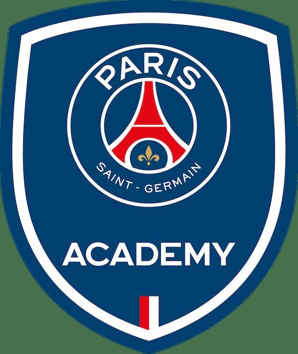 logo dream league soccer psg 3604146