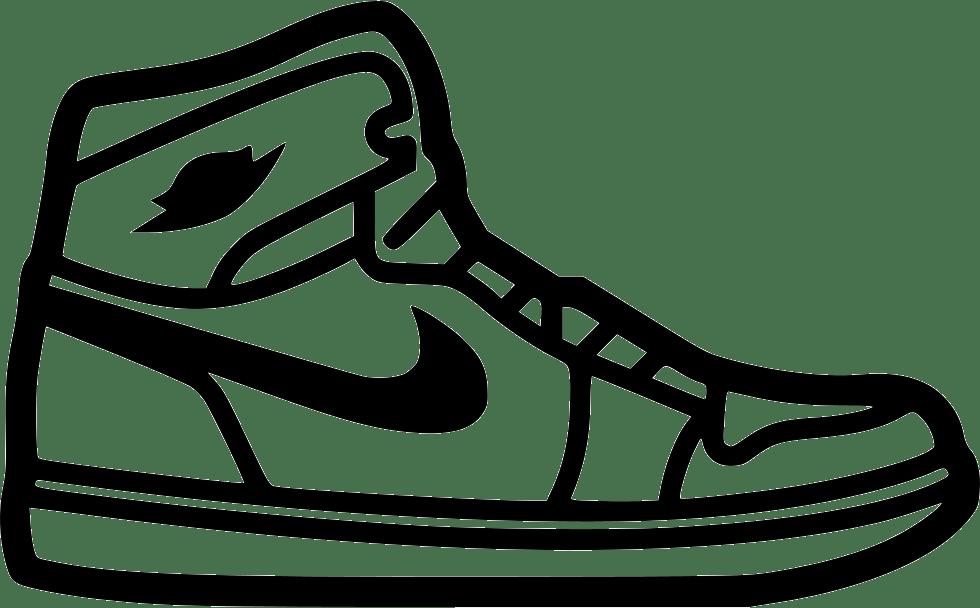 Download nike symbol png - Banner Transparent Stock Nike Svg Png ...