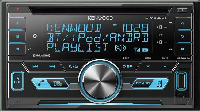 car radio png  2din  kenwood dpx540bt wiring diagram