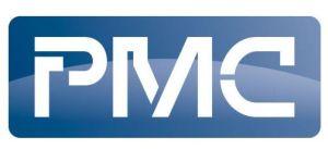 Rachat de PMC-Sierra : Microsemi revient dans la partie