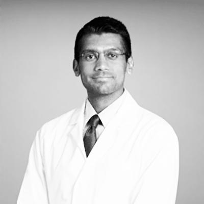 Dave A. Chokshi, MD, MSc, FACP