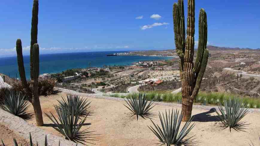 Zone 6 – La Paz