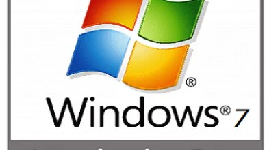 Windows Loader 2019