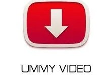 Ummy Video Downloader 2019