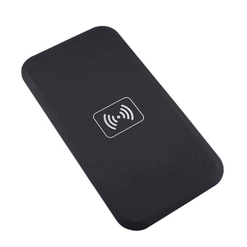 charging_wireless_v