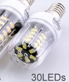 Foxanon_LED_Bulb_E14_vira