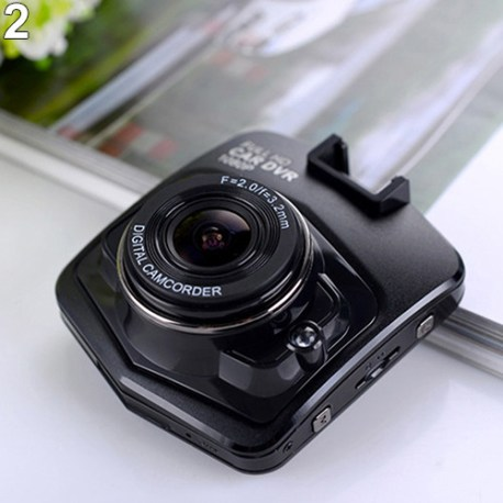 HD_Car_DVR_vir