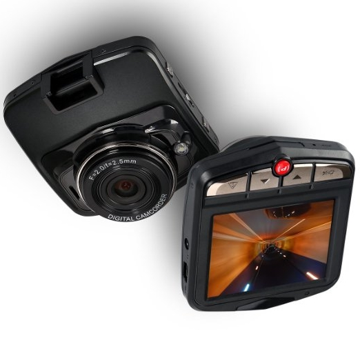 HD_Car_DVR_virage_com_ua_3