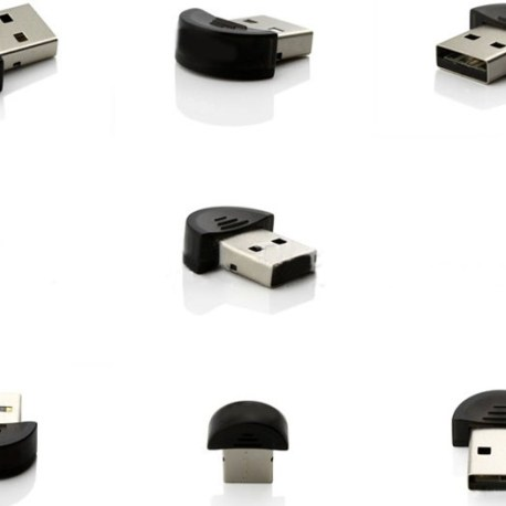 Mini_USB_Bluetooth_vi
